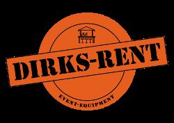 Dirks-Rent